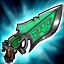 Hybrid-Hextech_Gunblade