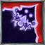Sup-Wraith_Collar