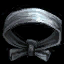 Quicksilver_Sash_item
