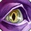 096_Eye_of_the_Observer