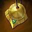 Nomad's_Medallion_item