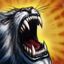 Battle Roar_Ferocity