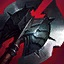 The_Black_Cleaver_item (1)